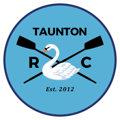 Image result for taunton rowing club