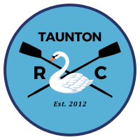 Taunton Rowing Club